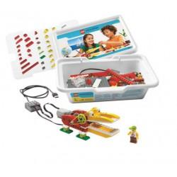 LEGO Education WeDo építő szett