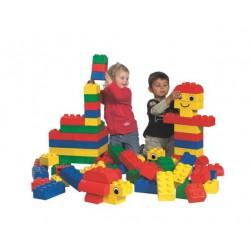 LEGO Soft induló készlet