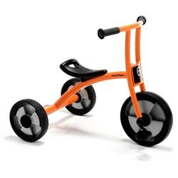 Win tricikli