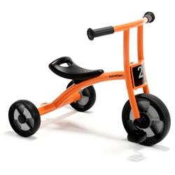Win tricikli - nagy