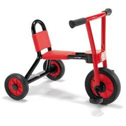 Tricikli kicsi