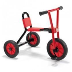 Közepes tricikli