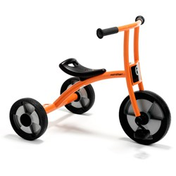 Win- tricikli közepes