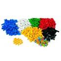 LEGO kocka készlet