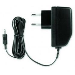 Standard 10V DC töltő 9693 NXT akkumulátorhoz