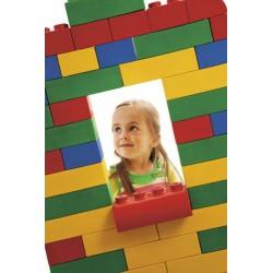 LEGO SOFT kockakészlet