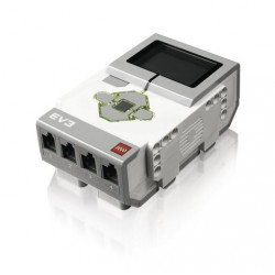 LEGO MINDSTORMS Education EV3 Intelligens Tégla
