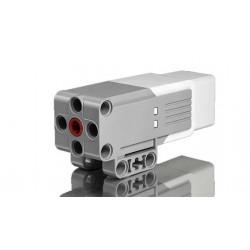 LEGO MINDSTORMS Education EV3 közepes szervomotor