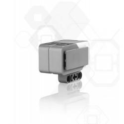 LEGO MINDSTORMS Education EV3 Gyro szenzor (giroszkópos érzékelő)