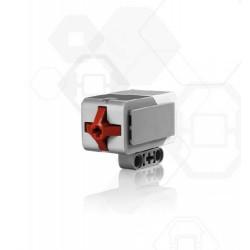 LEGO MINDSTORMS Education EV3 Érintés Szenzor