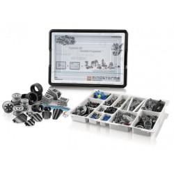 LEGO MINDSTORMS Education EV3 Oktatási kiegészítő csomag