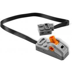 LEGO Váltókapcsoló