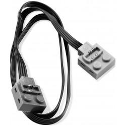 Hosszabbító kábel 50 cm - LEGO Power Functions