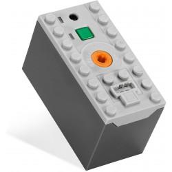 Újratölthető akkumulátor - LEGO Power Functions