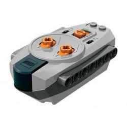 Infravörös távirányító IR TX - LEGO Power Functions