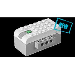 lego wedo 2.0 building instructions