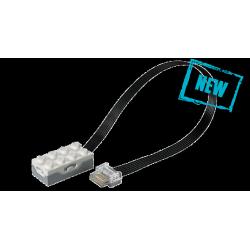 WeDo 2.0 dőlés szenzor