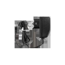 LEGO MINDSTORMS Education EV3 10V-os hálózati adapter