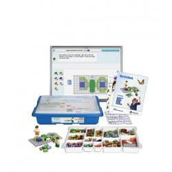 MoreToMath Curriculum Pack 1-2